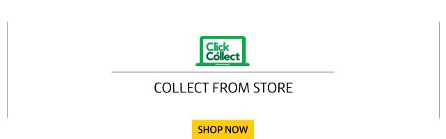 CLICK N COLLECT
