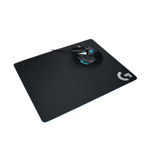 Logitech Mouse Pad G240 Gaming