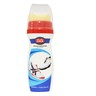 Lulu Instant  Sport Shoe Shine Liquid 75ml