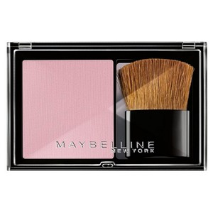 Maybelline New York Expert Wear Blush - Rose Wood 62 1pc