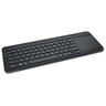 Microsoft All In One Keyboard N9Z-00019