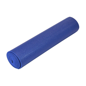 Teloon Yoga Mat TYM-057 6mm Assorted