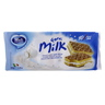 Midi Farci Milk 28g X 10 Pieces
