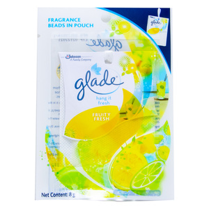 Glade Hang It Fresh Fruity 8g