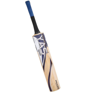 Cricket Bat YAS Club 200