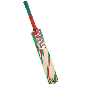YAS Cricket Bat YAS Club 100