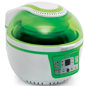 IKON Halogen Air Fryer IK-01A