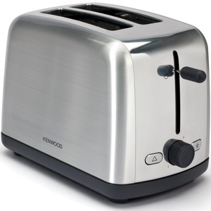 Kenwood Toaster TTM440 2Slice