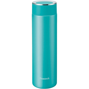 Peacock Flask AMM35-ASK 0.35Lt