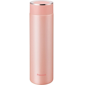 Peacock Flask AMM35-PE 0.35Ltr