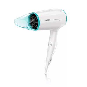 Philips Hair Dryer BHD006/03