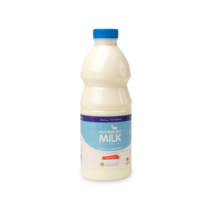 Peninsula Fresh Goat Milk Full Fat 1Litre