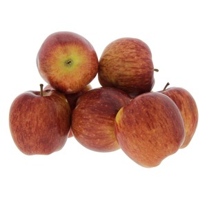 Apple Royal Gala Portugal 1kg Approx weight