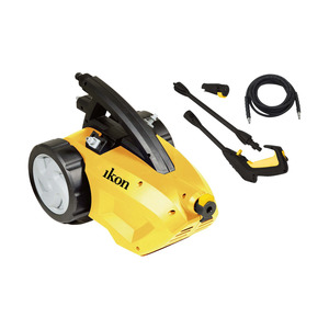 Ikon Pressure Washer IK-BY01