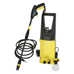 Ikon Pressure Washer 1700W IK-BY02