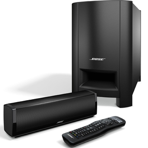 Bose Home Theater Cine Mate-15 626596