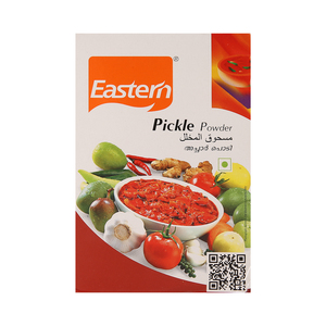 Eastern Pickle Powder 165g