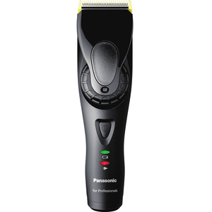 Panasonic Rechargeable Professional Hair Clipper ER-GP80