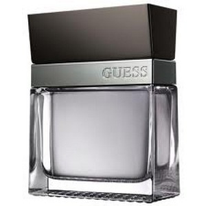 Guess Seductive EDT 100 ml