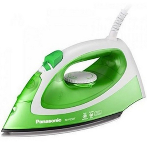 Panasonic Steam Iron NIP250TGT