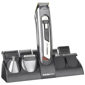 Babyliss 10in1 Trimmer E826SDE