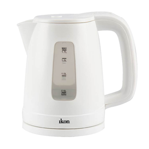 Ikon Electric Kettle IK-1713 1.7Ltr