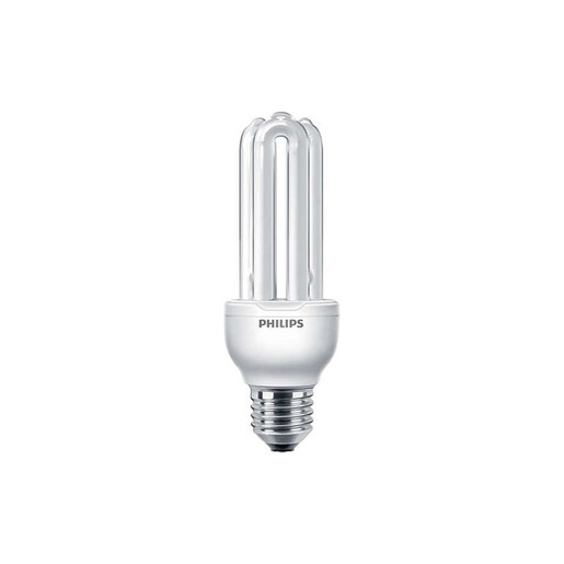 Philips Essential Energy Saver 23W E27 Cool Daylight