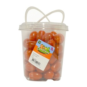 Cherry Tomato Bucket Holland 500g Approx. Weight