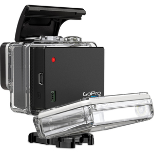 Gopro Battery Bacpac ABPAK-401