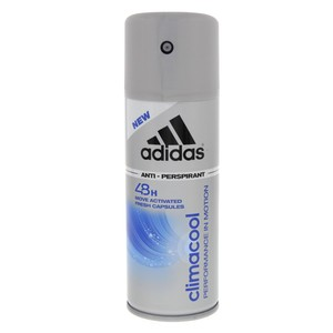 Adidas Climacool Anti-Perspirant For Men 150ml