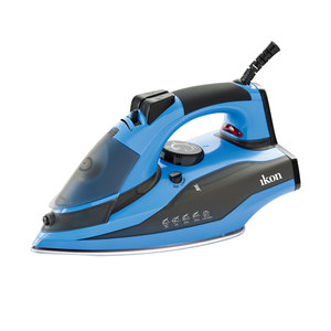Ikon Steam Iron IK-5502 1800W
