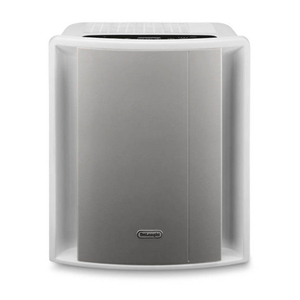 Delonghi Air Purifier AC230