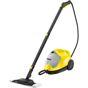 Karcher Steam Vacuum Cleaner SC 4