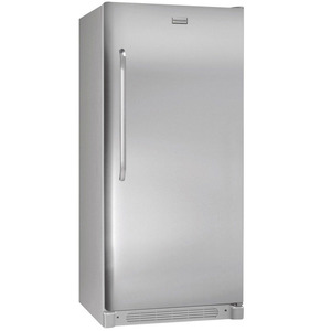 Frigidaire Single Door Refrigerator MRA21V7QS 581 Ltr