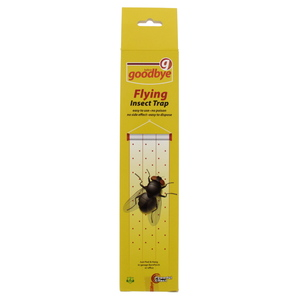 Goodbye Flying Insect Trap 1 Pc