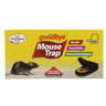 Goodbyes Mouse Trap 1 Pc