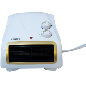 Ikon Fan Heater IKPTC-309