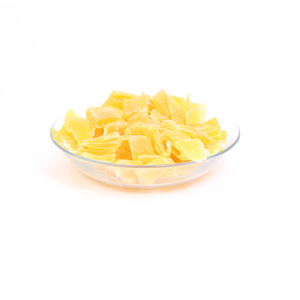 Dehydrated Mango Chunk 300g Approx. Weight