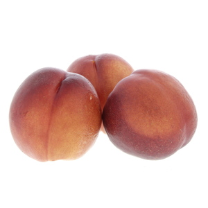 Nectarine Red USA 1kg Approx Weight