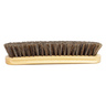 Home Mate Shoe Brush 1pc