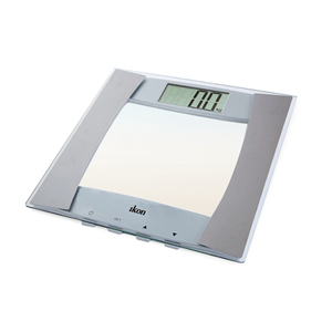 Ikon Digital Bathroom Scale IK-JY401