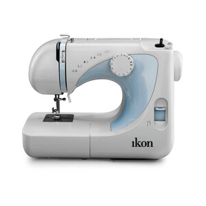 Ikon Sewing Machine IK-565