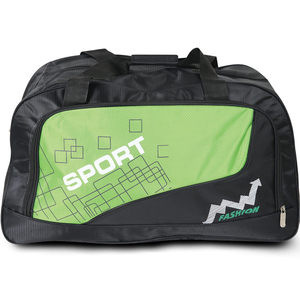 Sport Travel Bag 3001 Assorted