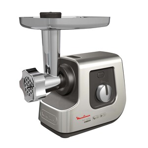 Moulinex Meat Mincer ME740H27 2300W
