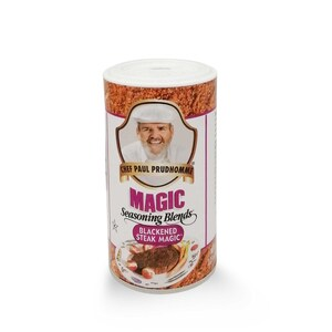 Chef Paul Prudhomme Magic  Seasoning Blends 64g