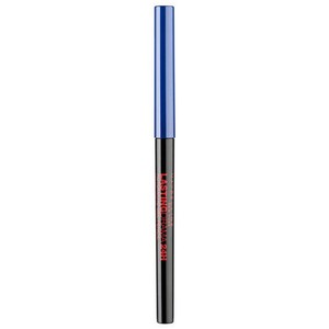 Maybelline Gel Mechanical Liner 2 Sapphire Strength 1pc