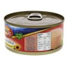 California Garden Canned Skipjack Tuna Solid In Sunflower Oil 170g