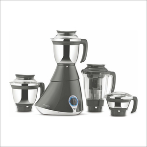 Butterfly Mixer Grinder 4Jar MATCHLESS-4