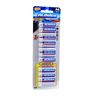 AC Delco Super Alkaline Battery AA 1.5V 12pcs