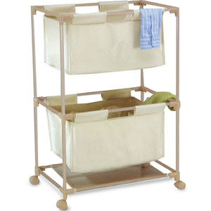 Home Maid Laundry Hamper